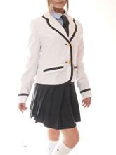 制服・.6