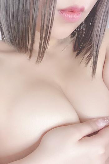 Photo.2